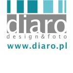 Logo diaro (up)