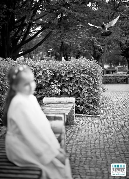 Komunia_2012_Zuzanna_14.jpg