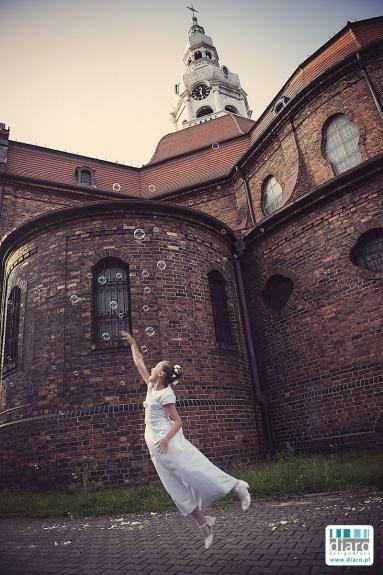 Komunia_2015_Nina_06.jpg