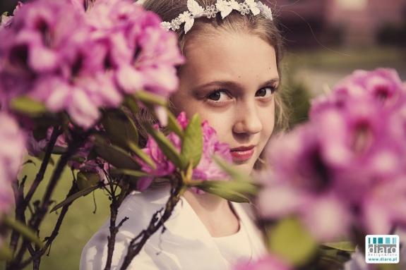 Komunia_2015_Wiktoria_11.jpg