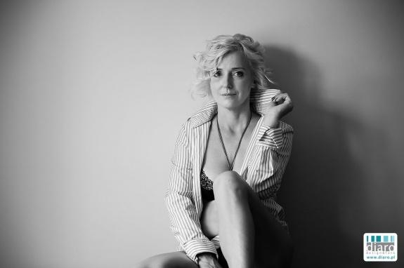 Portret_2014_Lidia_01.jpg