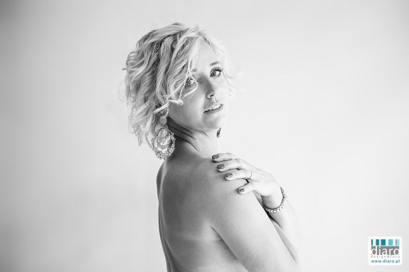 Portret_2014_Lidia_02.jpg