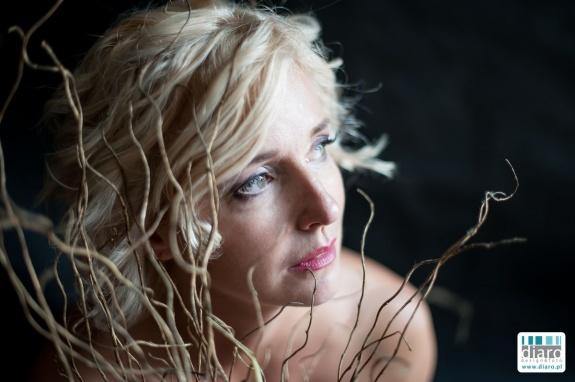 Portret_2014_Lidia_13.jpg