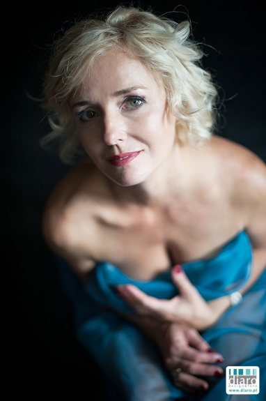 Portret_2014_Lidia_14.jpg