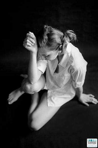 Portret_2014_Marzena_01.jpg