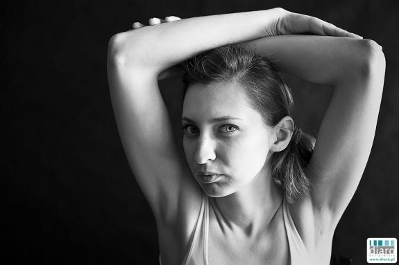 Portret_2014_Marzena_02.jpg