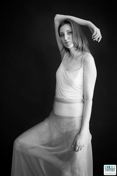 Portret_2014_Marzena_07.jpg