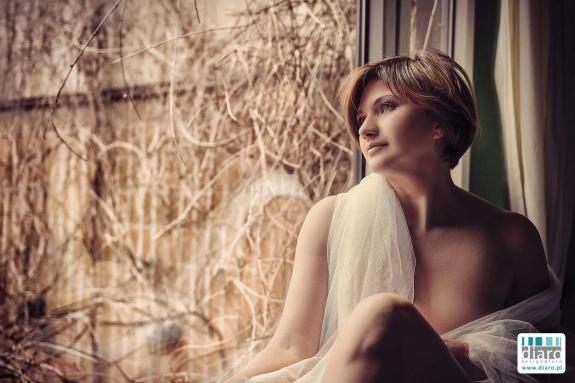 Portret_2015_Aneta_15.jpg