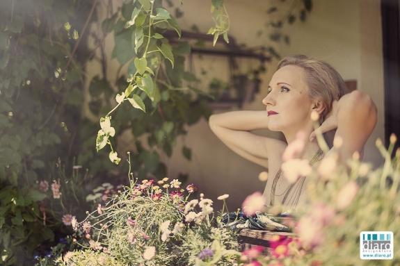 Portret_2015_Ania_02.jpg