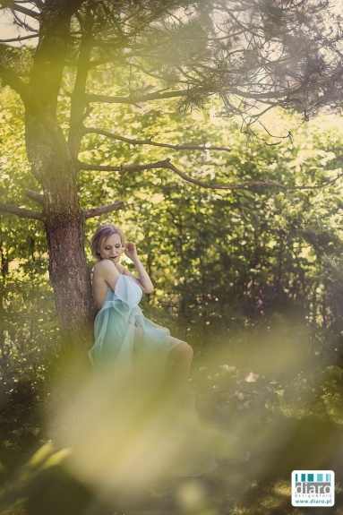 Portret_2015_Ania_09.jpg