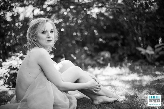 Portret_2015_Ania_14.jpg