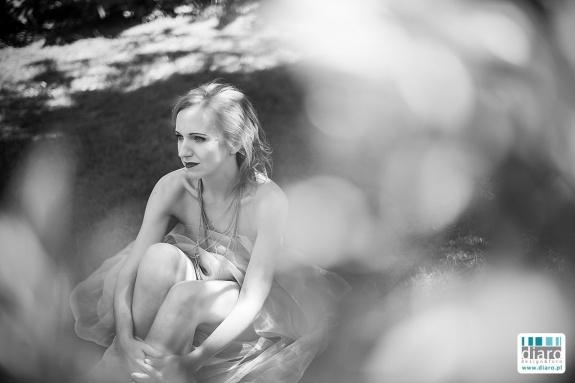 Portret_2015_Ania_16.jpg