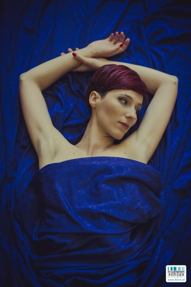 Portret_2016_Paulina_05.jpg
