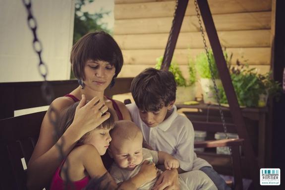 Rodzinnie_MA_01.jpg