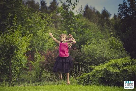 Rodzinnie_MA_09.jpg