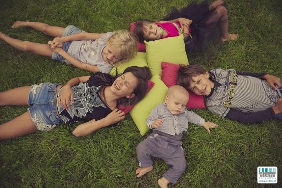 Rodzinnie_MA_10.jpg