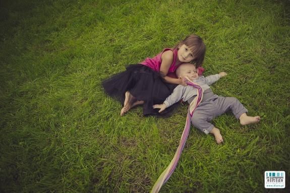 Rodzinnie_MA_11.jpg