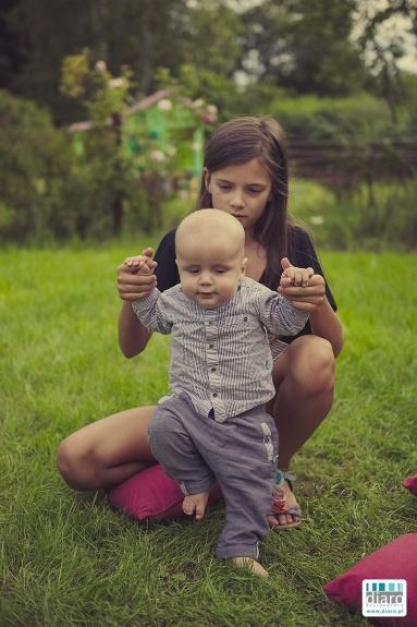 Rodzinnie_MA_15.jpg