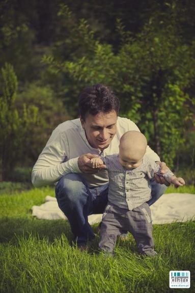 Rodzinnie_MA_19.jpg