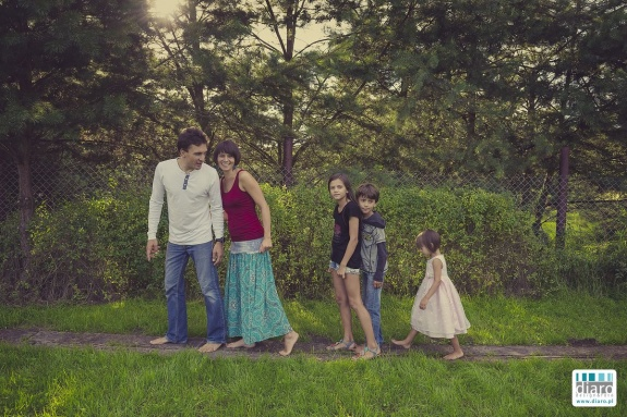 Rodzinnie_MA_32.jpg