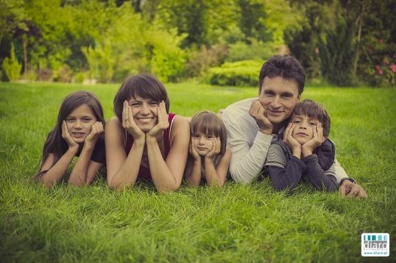 Rodzinnie_MA_39.jpg