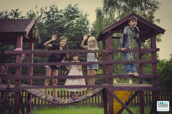Rodzinnie_MA_41.jpg