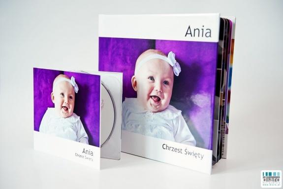 Fotoalbum_Chrzest_2013_Ania_01.jpg