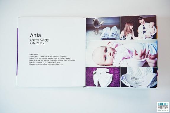 Fotoalbum_Chrzest_2013_Ania_02.jpg