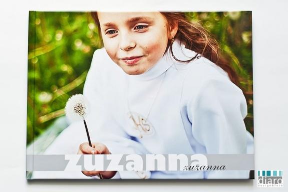Fotoalbum_Komunia_2012_Zuzanna_02.jpg