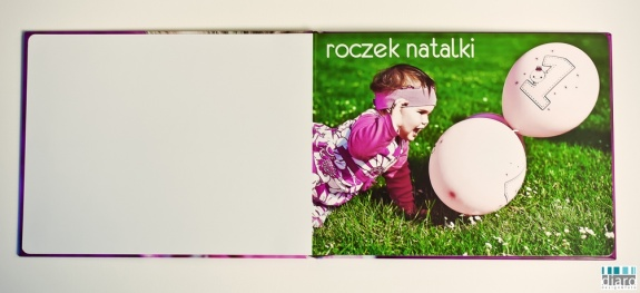 Fotoalbum_Rodzinnie_2012_Natalka_Roczek_002.jpg