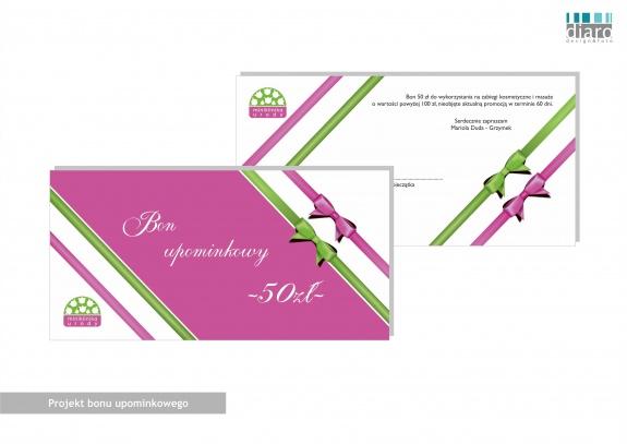 Projektowanie_graficzne_14.jpg