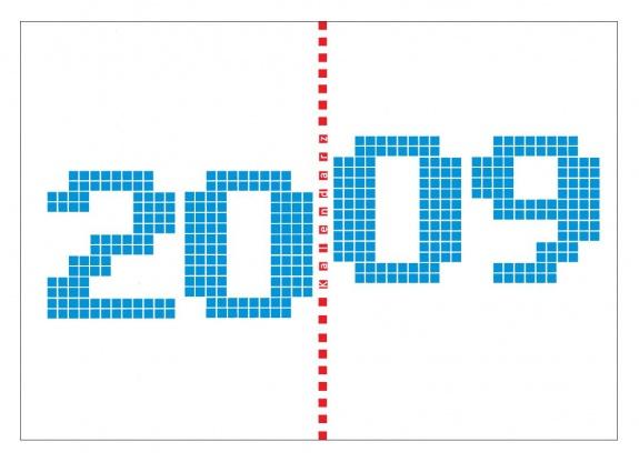 Projektowanie_graficzne_27.jpg