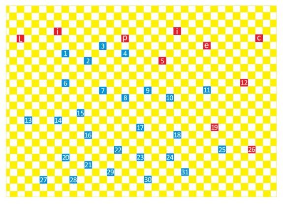 Projektowanie_graficzne_28.jpg