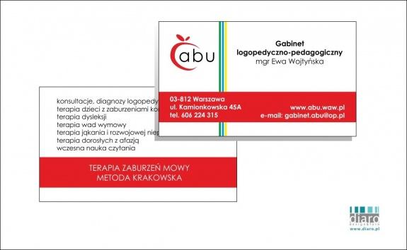 Projektowanie_graficzne_61.jpg