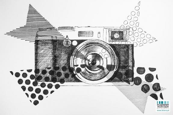 Rysunek__010.jpg