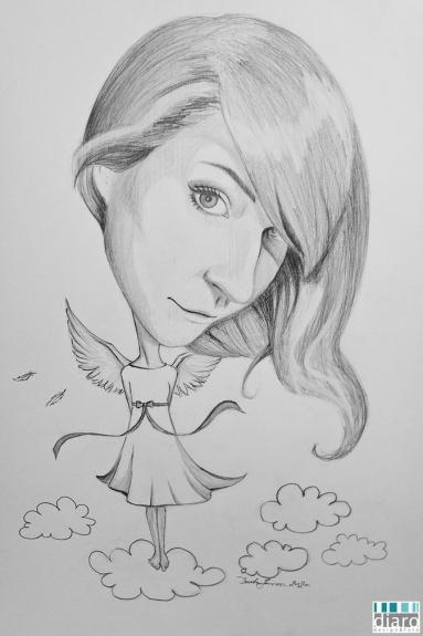 Rysunek__025.jpg