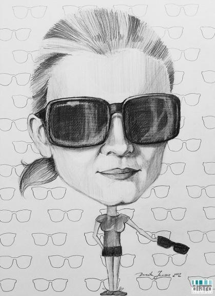 Rysunek__030.jpg