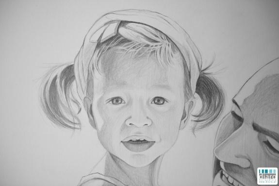 Rysunek__047.jpg